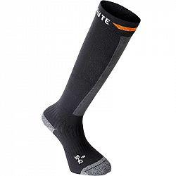 GEONAUTE Vysoké Vystužené Ponožky