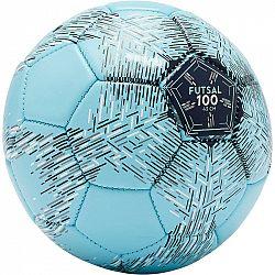 IMVISO Futsalová Lopta Fs100 43 cm