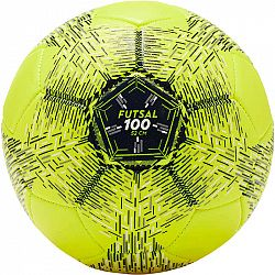 IMVISO Futsalová Lopta Fs100 52 cm