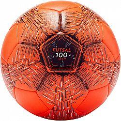 IMVISO Futsalová Lopta Fs100 58 cm