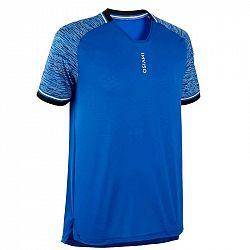 IMVISO Futsalový Dres Modrý