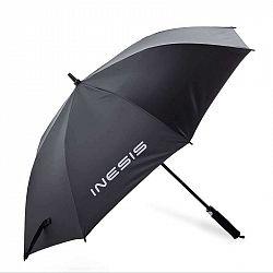 INESIS Dáždnik Profilter Medium
