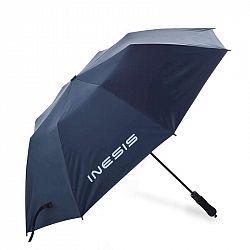 INESIS Dáždnik Profilter Small Modrý