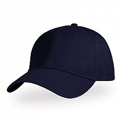 INESIS Modrá šiltovka Mw