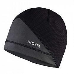 INOVIK čiapka Xc S 500 čierna