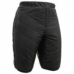 INOVIK šortky Xc S Short 500