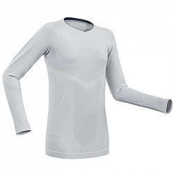 INOVIK Spodné Oblečenie Xc S Uw 500