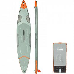 ITIWIT Paddleboard X500 Tandem