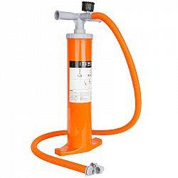 ITIWIT Ručná Pumpa 2 × 2,6 L