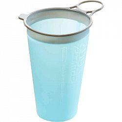 KALENJI Pohárik Na Trail X-light Cup