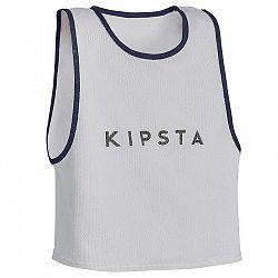 KIPSTA Dres Fbibjr Sivý