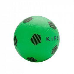 KIPSTA Futbalová Lopta Sunny 300 V5