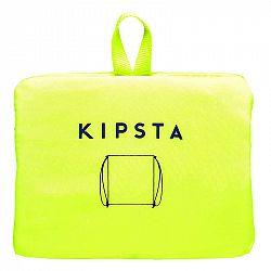 KIPSTA Taška Light žlto-modrá