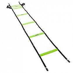 KIPSTA Tréningový Rebrík 4 M