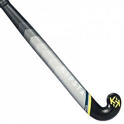 KOROK Hokejka Fh510 Lowbow žltá