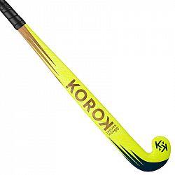 KOROK Hokejka Indoor Fh100 Ad Mb