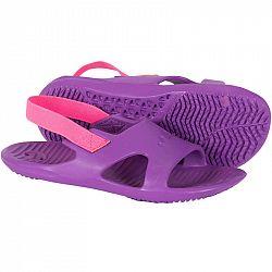 NABAIJI Dievčenské Plavecké Sandále