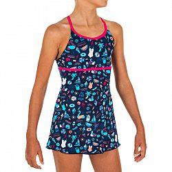 NABAIJI Dievčenské Plavky Riana Dress