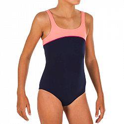 NABAIJI Dievčenské plavky Taïs