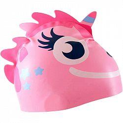 NABAIJI Plavecká čiapka Unicorn
