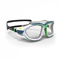 NABAIJI Plavecké Okuliare Active S