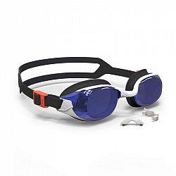 NABAIJI Plavecké okuliare B-FIT