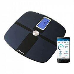 NEWFEEL Inteligentná Váha Scale 700
