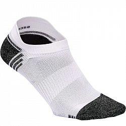 NEWFEEL Ponožky Ws 500 Fresh Biele