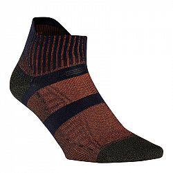 NEWFEEL Ponožky Ws 900 Nízke
