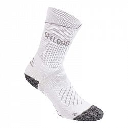 OFFLOAD Ponožky Na Ragby R500 Mi
