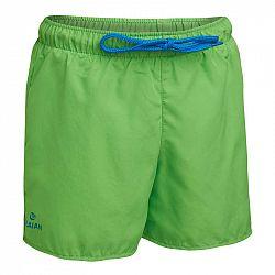 OLAIAN Detské Plážové šortky 50