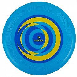 OLAIAN Lietajúci tanier D90 Circle