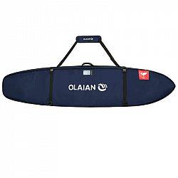 OLAIAN Obal 900 Na 2 Surfy 7`
