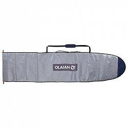 OLAIAN Obal Na Surf 500 7`3 Až 9`4