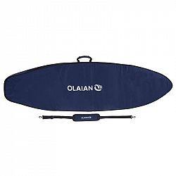 OLAIAN Obal Na Surf 900 Cestovný 7`3``