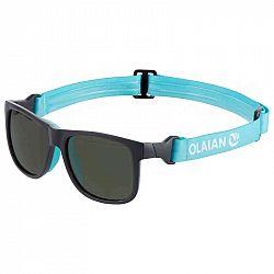 OLAIAN Slnečné Okuliare 500 Na Surf