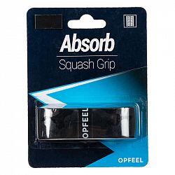 OPFEEL Omotávka Grip Absorb čierna