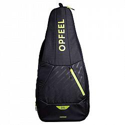 OPFEEL Squashový Batoh 35 L Sl560