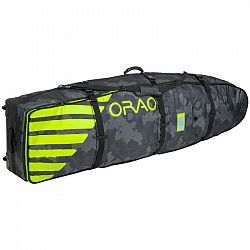 ORAO Cestovná Taška Evolutif 180 cm