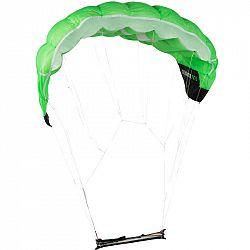 ORAO ťažné Krídlo 1,9 M2 Zelené