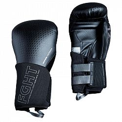 OUTSHOCK Boxerské Rukavice 900 Sparing