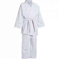 OUTSHOCK Detské Kimono 100 Na Džudo
