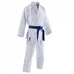 OUTSHOCK Kimono 500 Na Džudo