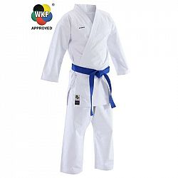 OUTSHOCK Kimono 500 Na Karate