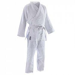 OUTSHOCK Kimono Na Džudo, Aikido 100