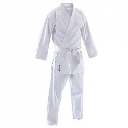 OUTSHOCK Kimono Na Karate 100