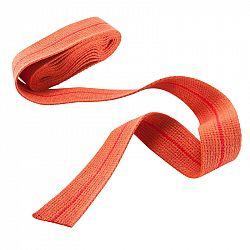 OUTSHOCK Opasok Na Karate 2,5 Oranžový