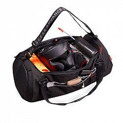 OUTSHOCK športová Taška 500 50 L čierna