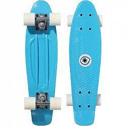 OXELO Detský Skateboard Play500