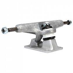 OXELO Truck Na Skateboard Fury 8,25``